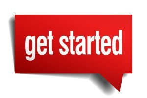 start leading start serving start profiting