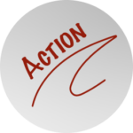 Audios - Daily Actions, More Effective