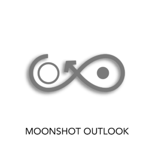 moonshot outlook
