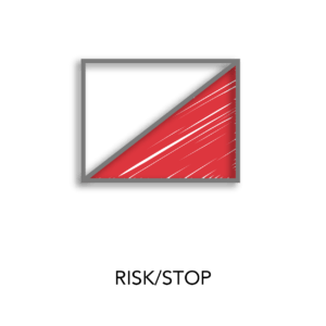 risk stop