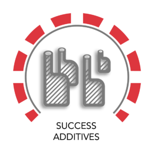 success additives